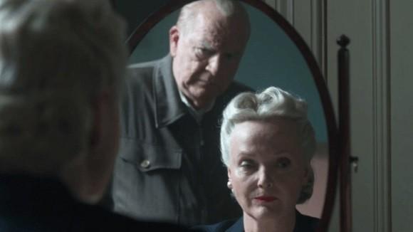 Churchill_Le film de la semaine (En salle)