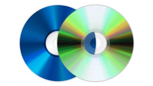 format-dvd