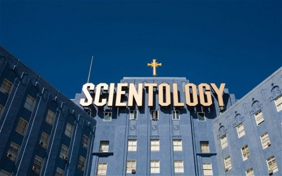 Going Clear_Scientology and the Prison of Belief