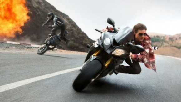 Mission Impossible_ Rogue Nation