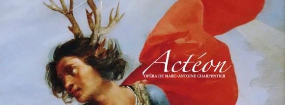OP_Actéon