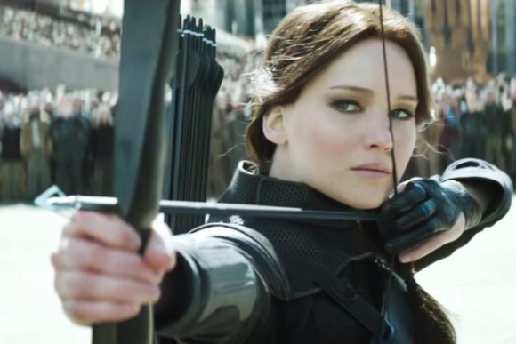 The Hunger Games_Mockingjay_Part 2